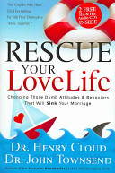 Rescue Your Love Lif...