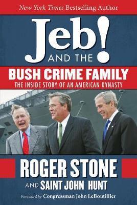 Jeb and the Bush Cri...