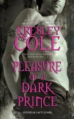Pleasure of a Dark P...
