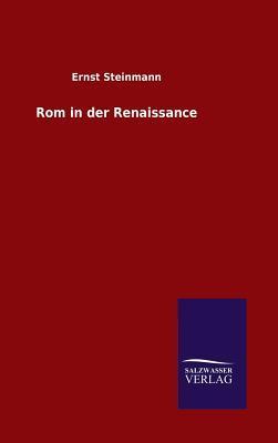 Rom in der Renaissance
