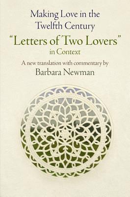 Making Love in the Twelfth Century