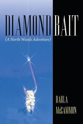 Diamond Bait