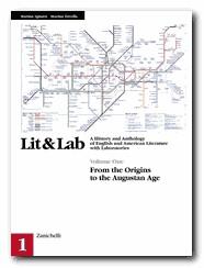 Lit & Lab