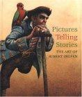 Pictures Telling Stories