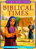 Biblical Times