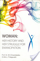 Woman, Her History and Her Struggle for Emancipation
