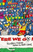 'Ere We Go!