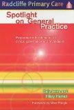 Spotlight on General Practice