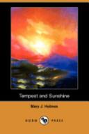 Tempest and Sunshine (Dodo Press)