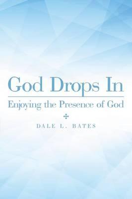 God Drops in