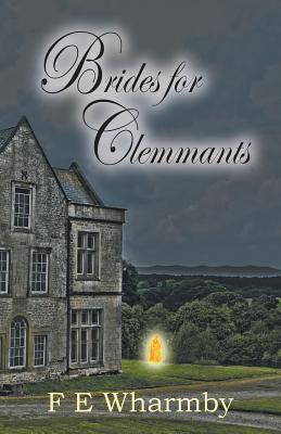 Brides for Clemmants