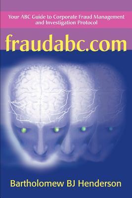 Fraudabc.Com