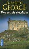 Mes secrets d'écriv...