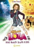 Hier kommt Lola!- Da...