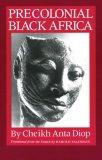 Precolonial Black Af...