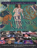 Your Birthday Sign T...