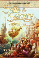 Sails and Sorcery: T...