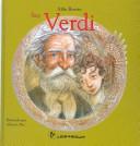 Soy Verdi