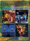 Dream Theater Full Score Anthology