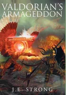 Valdorian's Armageddon