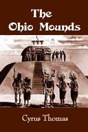 The Ohio Mounds