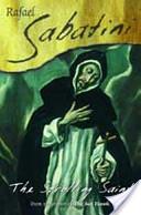 Strolling Saint