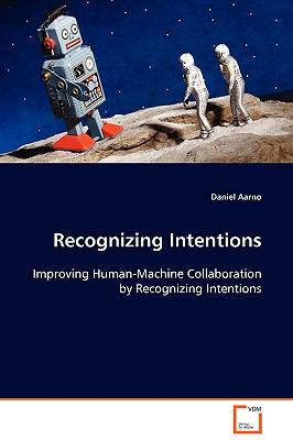Recognizing Intentions
