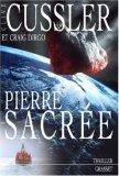 Pierre sacrée