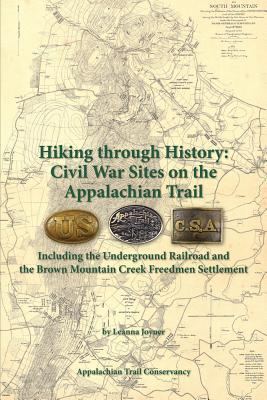 Hiking Through History