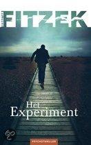 Het experiment (digi...