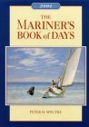 The Mariner's Book of Days