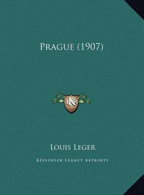 Prague (1907)