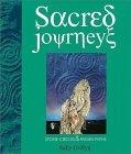 Sacred Journeys for Women