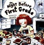 The Night Before Fir...