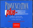 Pronunciation Plus A...