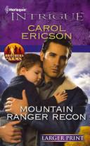 Mountain Ranger Recon