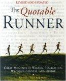 The Quotable Runner