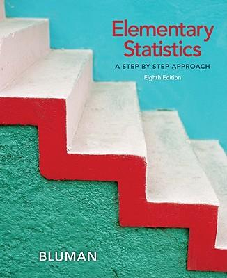 Elementary Statistics Connect Plus Statistics Access Card