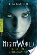 Night World - Engel der Verdammnis