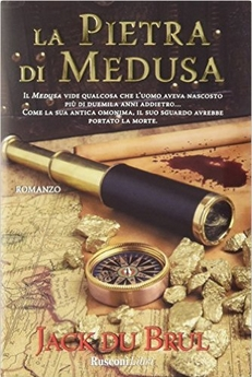 La pietra di Medusa