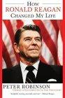 How Ronald Reagan Ch...