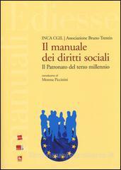 Il manuale dei diritti sociali