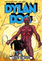 Dylan Dog - Albo gigante n. 14
