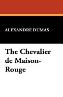 The Chevalier de Mai...