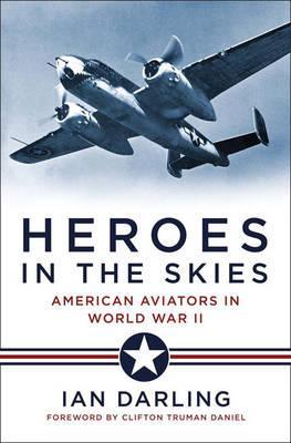 Heroes in the Skies