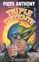 Triple Detente