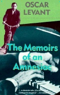 Memoirs of an Amnesiac