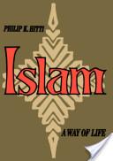 Islam, a Way of Life