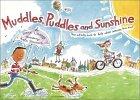 Muddles Puddles & Sunshine
