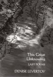 The Great Unknowing